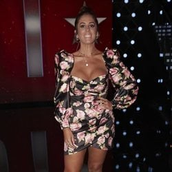 Anabel Pantoja en el tercer debate de 'GH VIP 7'
