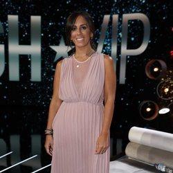 Anabel Pantoja en la gala 5 de 'GH VIP 7'