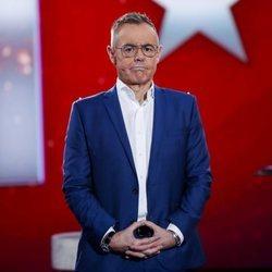 Jordi González en el quinto debate de 'GH VIP 7'