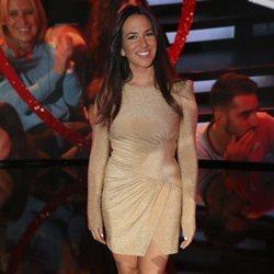 Irene Junquera en el sexto debate de 'GH VIP 7'