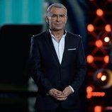 Jorge Javier Vázquez en la sexta gala de 'Límite 48 horas'
