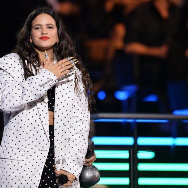 Alfombra roja y gala de los MTV EMAs 2019