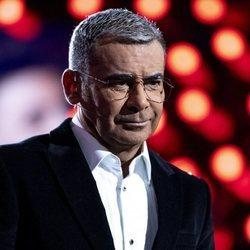 Jorge Javier Vázquez en la gala 10 de 'GH VIP 7'