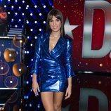Sofía Suescun en el noveno debate de 'GH VIP 7'