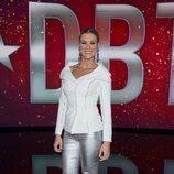 María Jesús Ruiz en el noveno debate de 'GH VIP 7'