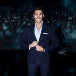 Gianmarco Onestini en la gala 11 de 'GH VIP 7'