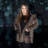 Rocío Flores en la gala 11 de 'GH VIP 7'