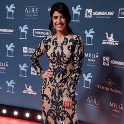Ares Teixidó en los Premios Ondas 2019