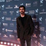 Paco León en los Premios Ondas 2019