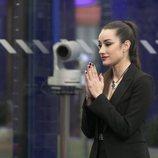 Adara Molinero en la gala 11 de 'GH VIP 7'