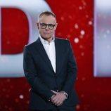 Jordi González en el décimo debate de 'GH VIP 7'