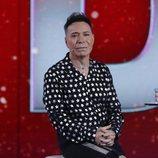 El Maestro Joao en el décimo debate de 'GH VIP 7'
