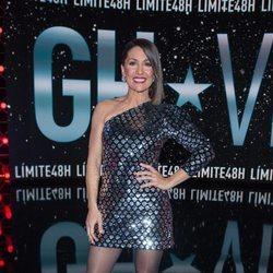 Nagore Robles en el décimo 'Límite 48 horas de GH VIP 7'