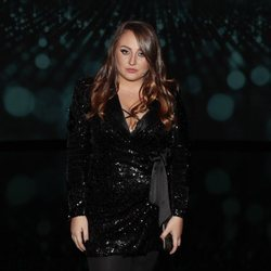 Rocío Flores en la gala 12 de 'GH VIP 7'