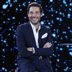 Antonio David Flores en la gala 12 de 'GH VIP 7'
