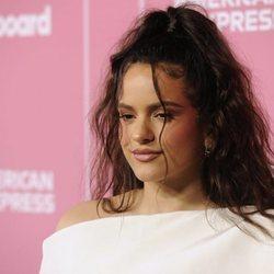 Rosalía en los premios Billboard Women in Music 2019