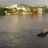 Inundaciones en Australia en 2011