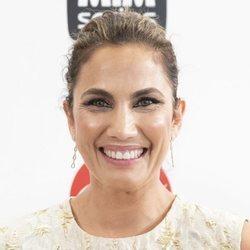 Toni Acosta en los Premios MiM 2019