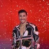Gianmarco Onestini en el debate final de 'GH VIP 7'