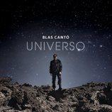 'Universo' ya tiene fecha de estreno