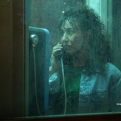 Lola Dueñas en 'Veneno'