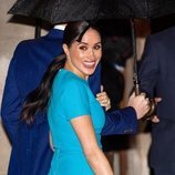 Meghan Markle en los Endeavour Fund Awards 2020
