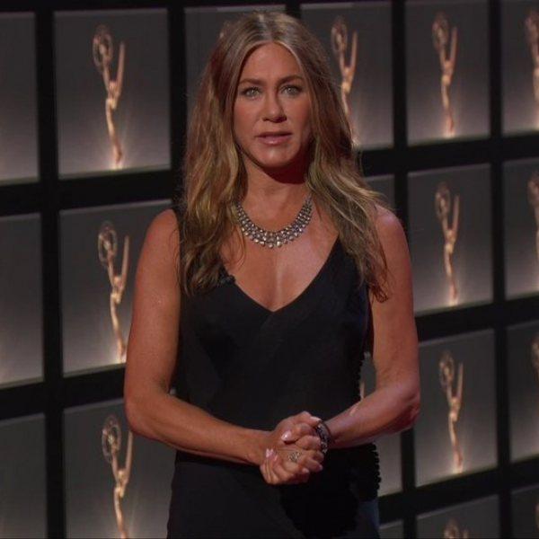 Entrega de los Premios Emmy 2020