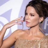 Kate Beckinsale en la gala para la Salud Planetaria de Montecarlo 2020