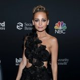 Nicole Richie en los Billboard Music Awards 2020