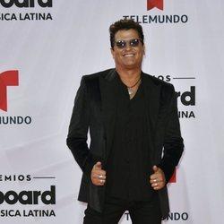 Carlos Vives en los Billboard Latin Music Awards 2020