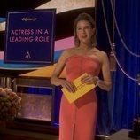 Renee Zellweger en los Premios Oscar 2021