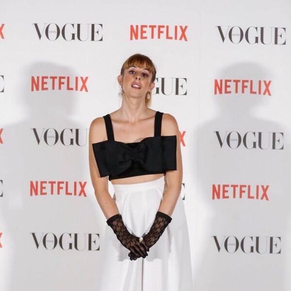 Famosos en la Vogue Fashion Night Out 2021