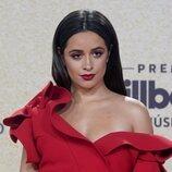 Camila Cabello en los Premios Billboard Latin Music 2021