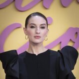 María Valverde en la premiere de 'Fuimos canciones'