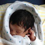 Blue Ivy Carter, el bebé de Beyoncé
