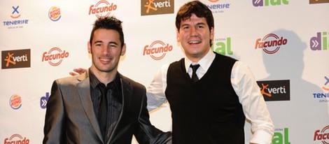 ¿Cuánto miden Andy y Lucas? - Altura - Página 2 18142_andy-lucas-premios-cadena-dial-2012_m