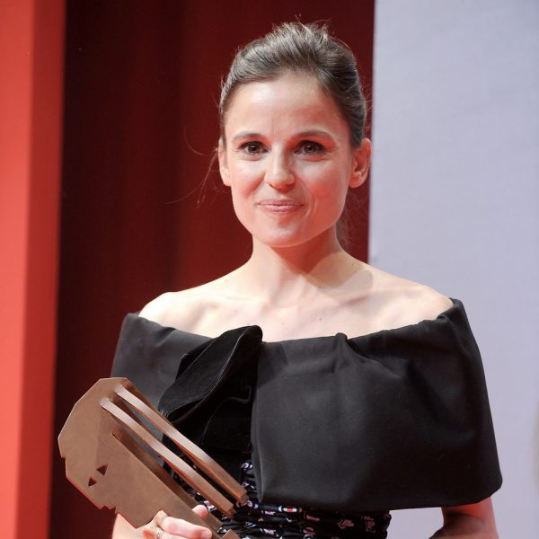 Elena Anaya, la consagración de una estrella de cine