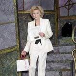 Marisa Paredes en los Premios Shangay 2012