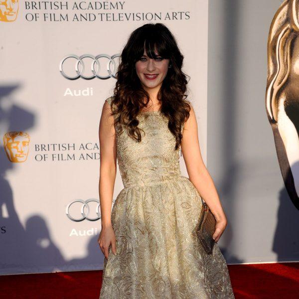 Los Duques de Cambridge organizan los BAFTA Brits