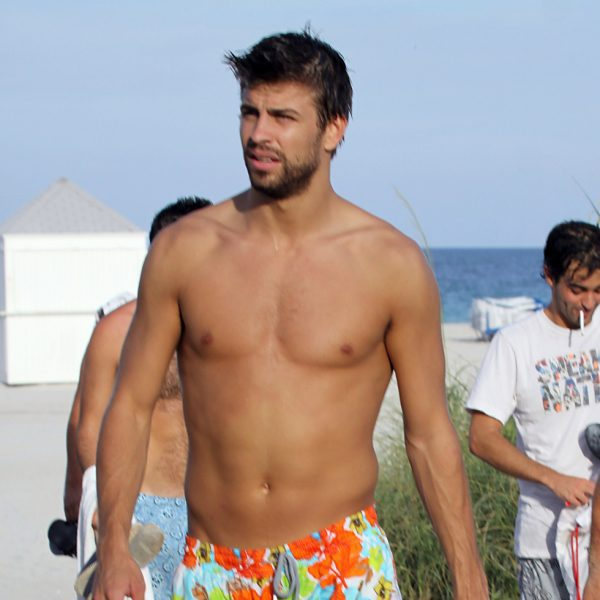 Jorge, darek, fitness trainer - 28 photos Facebook