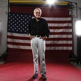 Stan Lee en Comic-Con 2011