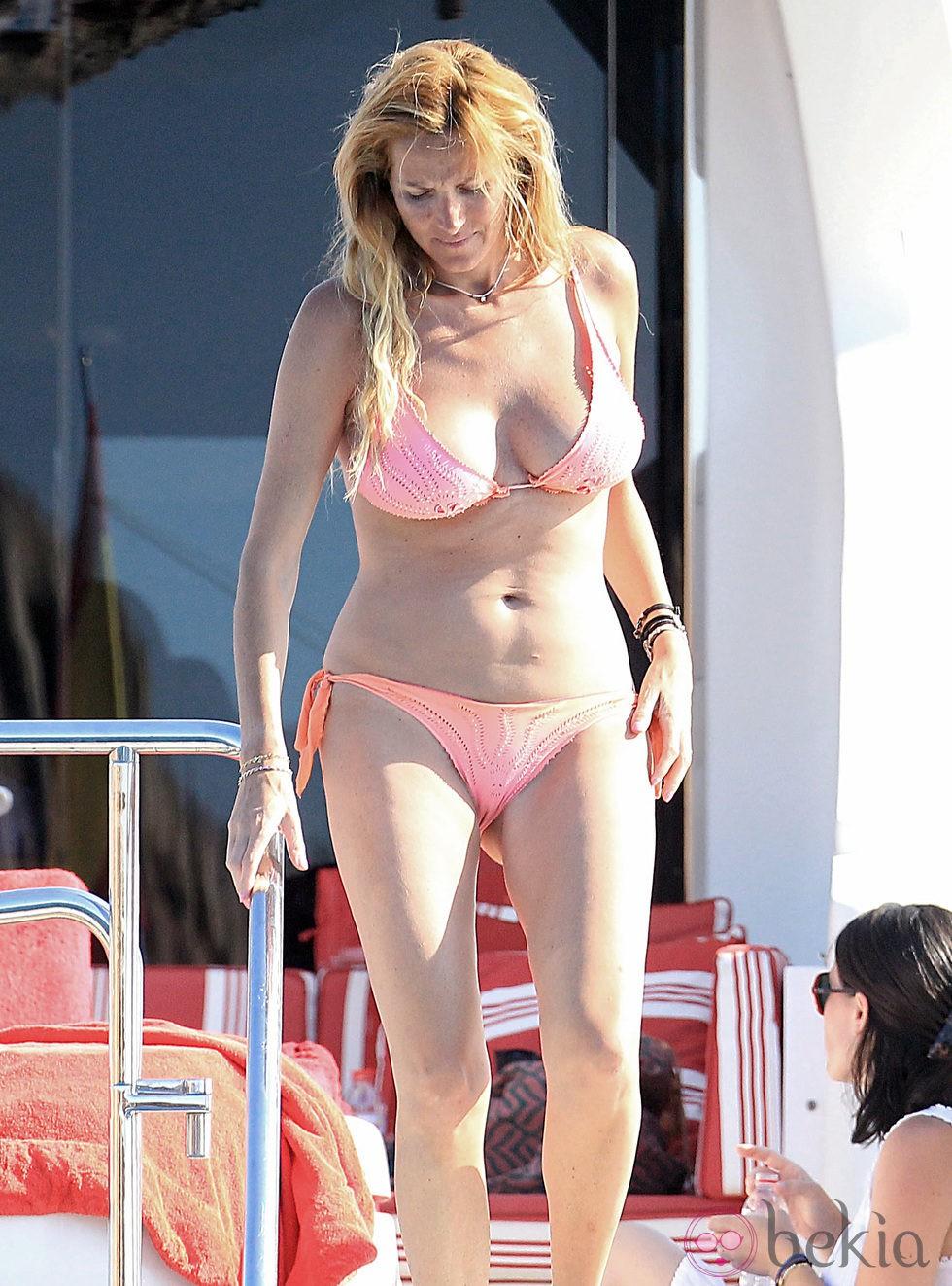 Compras de navidad bikini store 4 - 5 2