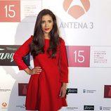 Inma Cuesta en la presentación del Festival de Málaga 2012