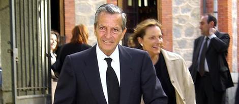 Adolfo Suárez, Presidente de España de 1976 a 1981