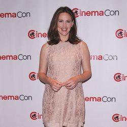 Jennifer Garner en la CinemaCon 2012