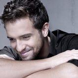 Pablo Alborán gana el Premio Inocente, Inocente 2012