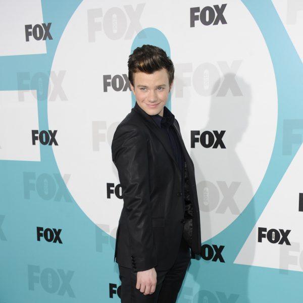 Fiesta de presentación de la temporada 2012/2013 de Fox