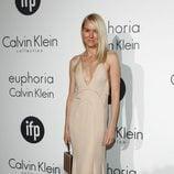 Naomi Watts en la fiesta de Calvin klein del Festival de Cannes 2012