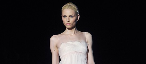 Andrej Pejic el androgino modelo