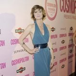 Sandra Barneda en los Premios Fragancias Cosmopolitan 2012